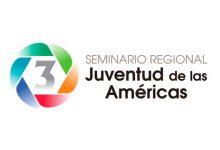 Tercer seminario regional de la juventud cooperativa de las Américas
