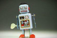 """Cómo detectar un """"bot"""" en Twitter o Facebook"""