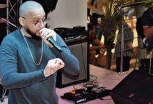 Fiesta de la Música apuesta por el talento INDIE de R.D.
