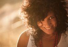 Lunes 18, rueda de prensa de la cantante española Rosana, Hard Rock Live, 7:00pm