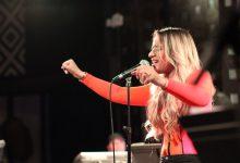 Nathalie Hazim concita el apoyo de la ciudad de New York
