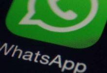 Teléfonos dejaran de funcionar WhatsApp en 2019
