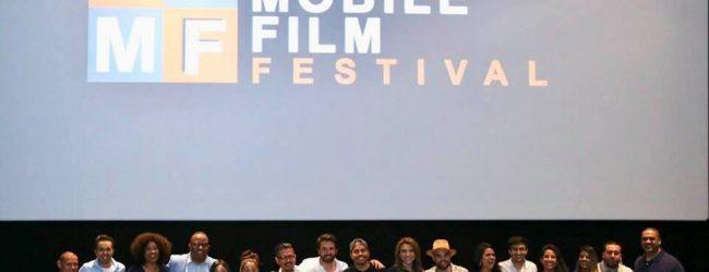 El New York Mobile Film Festival se consolida tras el éxito de su primera edición