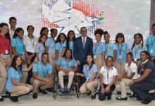 Apertura a Foro Nacional Estudiantil Ciberciudadanía Responsable