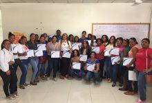 Imparten taller sobre  psicoeducación