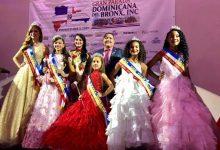 La Gran Parada Dominicana del Bronx con nuevas reinas para el 29 de julio