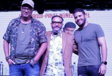 Pavel, Pamel y Aljadaqui dicen que el pop tiene un espacio asegurado