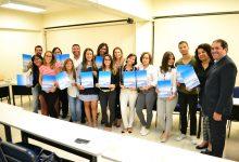 UNICDA imparte Diplomado en Neuro-Marketing