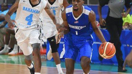 Dominicana va contra los boricuas en la semifinal