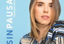 "Covi Quintana lanzó nuevo disco ""Sin Pausa"""