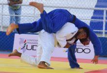 RD es campeón torneo Panam Open de Judo