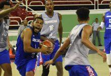 República Dominicana con gran reto hoy ante quinteto de Chile