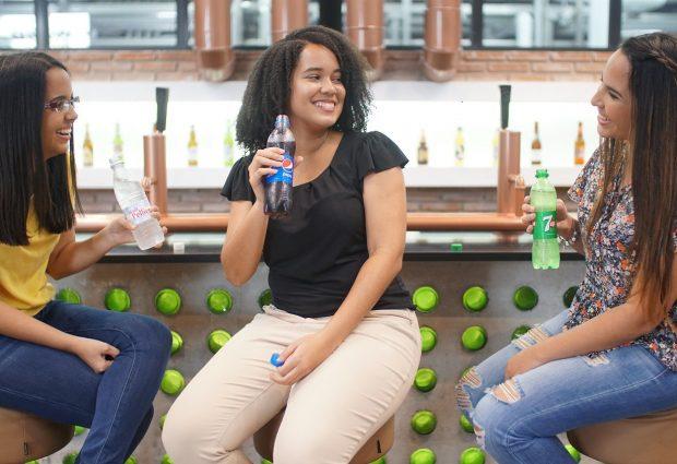 Cervecería abre inscripciones captar jóvenes talentos