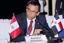Navarro plantea escuela debe construir una nueva ciudadanía