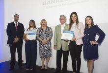 Cree Banreservas selecciona cinco proyectos de emprendedores