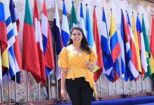 República Dominicana obtuvo la presidencia de la  (OIJ).