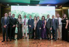 "Salvador Batista gran Premio ""Epifanio Lantigua¨ 2018"