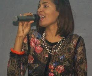 """Artista cristiana Jenny Moya lanzará mañana producción """"A YAHWEH"""""""