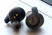 Mejores audífonos true wireless de este 2018