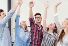 10 hábitos emprendedoras con éxito