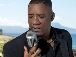 Jazzista Anthony Jefferson