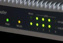¿Cómo saber si me roban la conexión Wi-Fi?