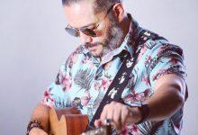 Pavel Núñez enseña a hacer canciones en Casa de Teatro