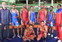 Incentivo al atleta de RD para Juegos de Lima 2019