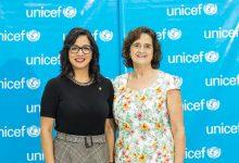 BHD LEON DONA A UNICEF
