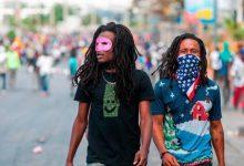 La corrupción y el clientelismo liquidan las esperanzas de los jóvenes haitianos