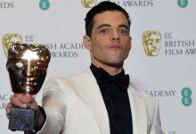 BAFTA 2019: la lista completa de los ganadores