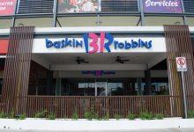 Baskin Robbins inaugura sucursal en San Isidro