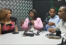¨Abril Peña pre candidata a diputada, veamos cual es su propuesta¨