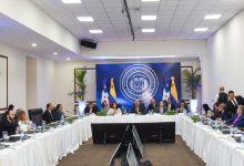 Vargas profundizar comercio Colombia