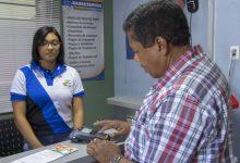 Subagentes Bancarios CERCA del país