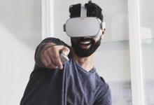 El nuevo evento de E3 2019 se enfocará en la realidad virtual
