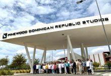 Cancillería organiza visita del Cuerpo Diplomático