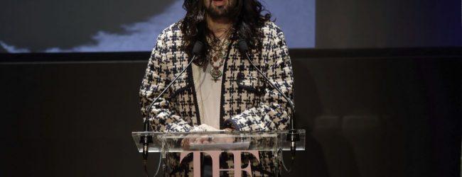 Gucci tiene en bolsillo a millennials