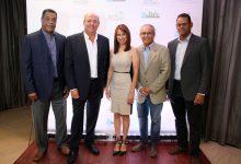 Punta Blanca Golf & Beach Club anuncia Feria Inmobiliaria 2019
