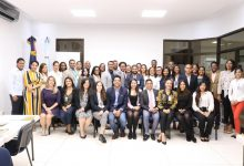 Juventud y UNFPA iniciaron consulta virtual
