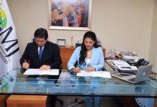Ministerio de la Juventud junto a IYF impartirá clases de inglés y música en las Casas de la Juventud