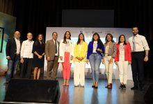 """OIJ y Ministerio de la Juventud lanzan plataforma """"Yo Puedo Emprender"""""""