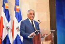 Vargas expondrá en Forum Latin America