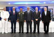 Comisión Nacional de Delimitación de Fronteras Marítimas contrata firma internacional