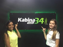 Sileny y Manuela en Taekwondo