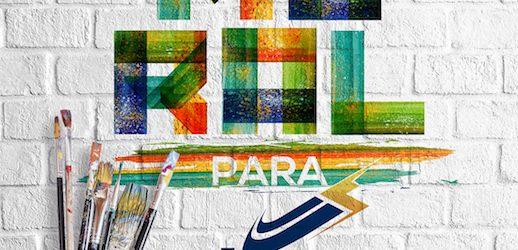 CDEEE prorroga para concurso de murales