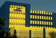 CDEEE informa sobre plazo de entrega propuestas para concurso de murales
