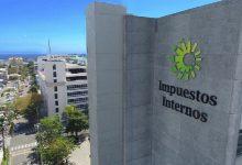 Impuestos Internos eleva eficiencia y transparencia al implementar 100%
