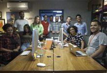 Room Grupo Creativo gana competencia