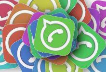 Ataque espía a WhatsApp y qué hacer?